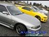 importsGV2E9128-20110814b