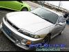 importsGV2E9129-20110814b