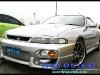 importsGV2E9130-20110814b