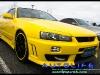 importsGV2E9133-20110814b