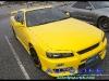 importsGV2E9136-20110814b