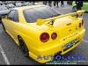 importsGV2E9140-20110814b