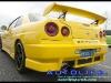 importsGV2E9142-20110814b