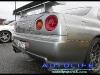importsGV2E9144-20110814b