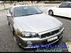 importsGV2E9145-20110814b