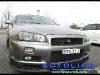 importsGV2E9146-20110814b