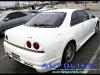 importsGV2E9149-20110814b