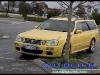 importsGV2E9153-20110814b