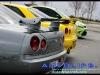 importsGV2E9154-20110814b