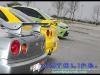 importsGV2E9155-20110814b