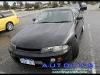 importsGV2E9156-20110814b