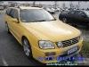 importsGV2E9158-20110814b