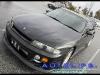 importsGV2E9161-20110814b