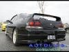 importsGV2E9164-20110814b