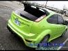 importsGV2E9167-20110814b