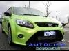 importsGV2E9169-20110814b