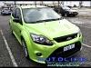 importsGV2E9171-20110814b