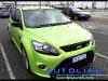 importsGV2E9172-20110814b