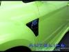 importsGV2E9173-20110814b
