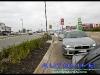 importsGV2E9263-20110814b