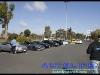 importsGV2E9301-20110814b