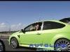 importsGV2E9359-20110814b