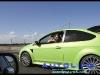 importsGV2E9362-20110814b