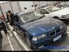 jdmwa20111023-gv2e5402b