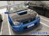 jdmwa20111023-gv2e5411b
