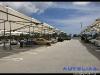 jdmwa20111023-gv2e5414b