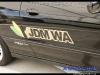 jdmwa20111023-gv2e5451b