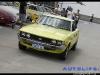 jdmwa20111023-gv2e5475b