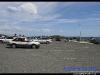 jdmwa20111023-gv2e5496b