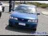 jdmwa20111023-gv2e5508b
