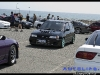 jdmwa20111023-gv2e5511b