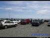 jdmwa20111023-gv2e5512b