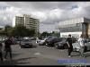 jdmwa20111023-gv2e5513b