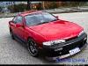 autolife20111009-img_4005c