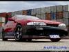 autolife20111009-img_4014c