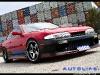 autolife20111009-img_4017c