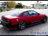 autolife20111009-img_4022c