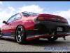 autolife20111009-img_4031c