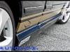streetlookgv2e0491-20110903b
