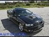 streetlookgv2e0588-20110903b