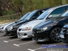 carwash20120422-_v2e0416b