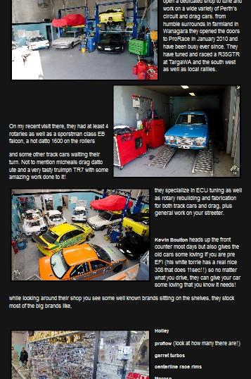 Autolife's Services – Autolife Perth | Perths #1 Automotive Resource