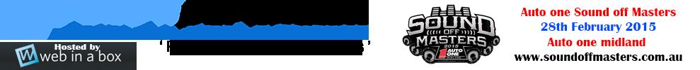 Autolife Perth | Perths #1 Automotive Resource Site