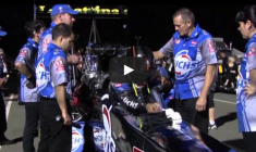 New video &#8211; 2012-2013 Drag racing Season Highlights