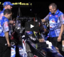 New video – 2012-2013 Drag racing Season Highlights