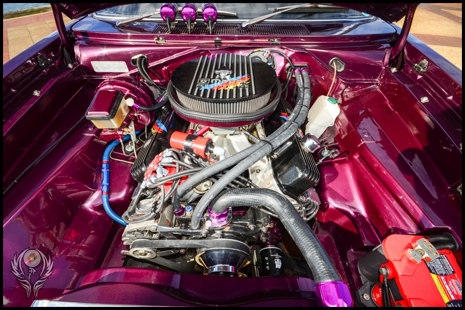 Hey Charger! – Autolife Perth   Perths #1 Automotive Resource